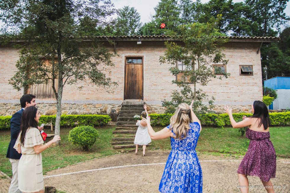 Fotos-Casamento-Campinas-37