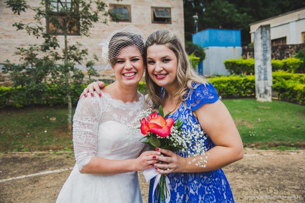 Fotos-Casamento-Campinas-39