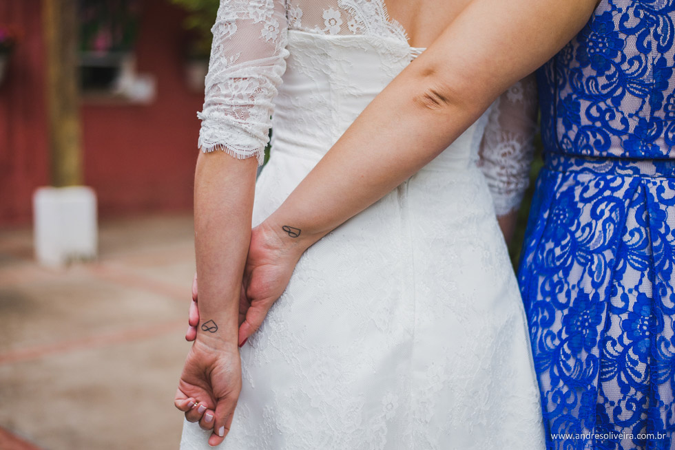 Fotos-Casamento-Campinas-40
