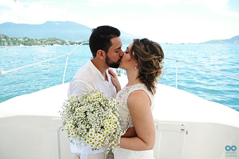 ilhabela-casamento