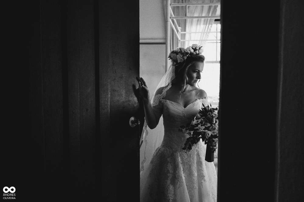 casamento-fazenda-lageado-braganca-paulista-29