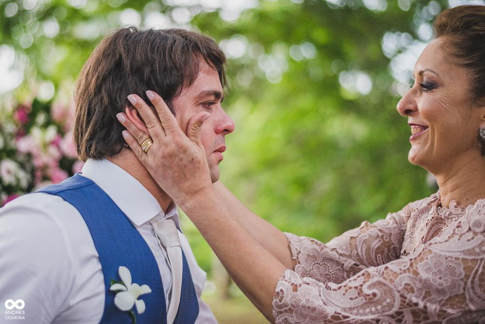 casamento-fazenda-lageado-braganca-paulista-39