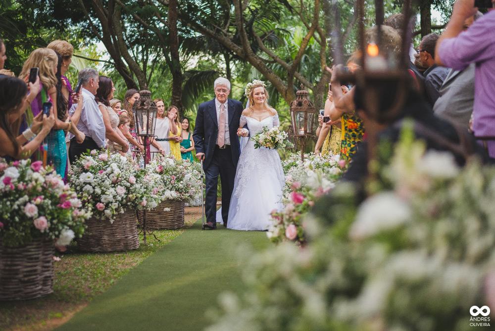 casamento-fazenda-lageado-braganca-paulista-41