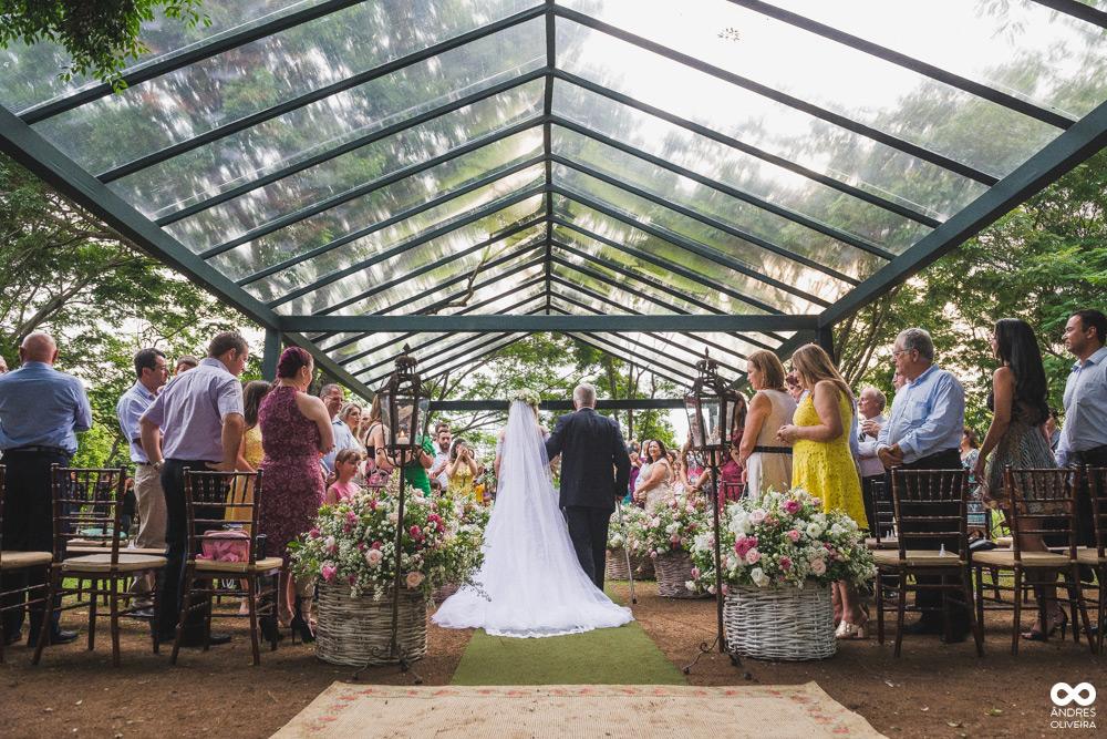 casamento-fazenda-lageado-braganca-paulista-42