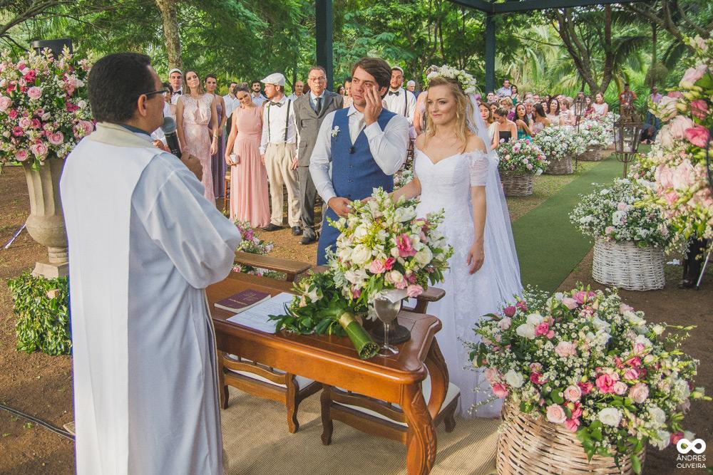 casamento-fazenda-lageado-braganca-paulista-44