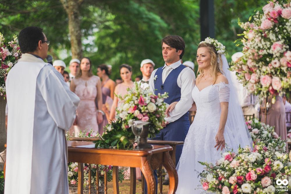 casamento-fazenda-lageado-braganca-paulista-45