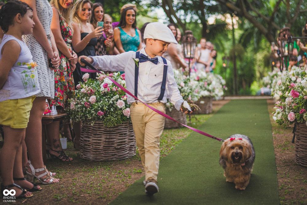 casamento-fazenda-lageado-braganca-paulista-53