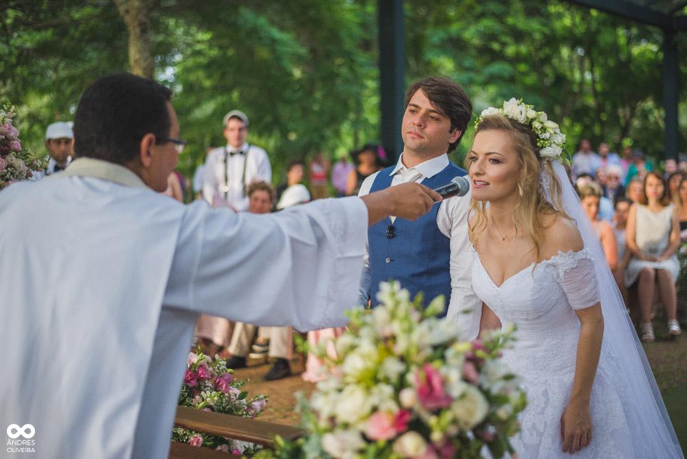 casamento-fazenda-lageado-braganca-paulista-65