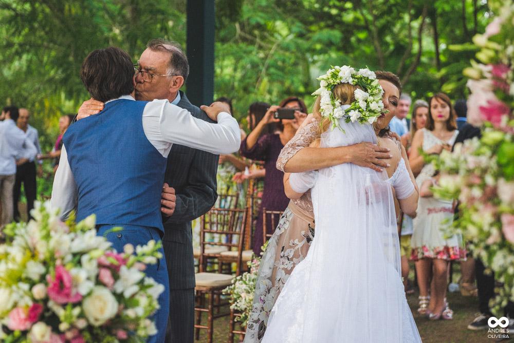 casamento-fazenda-lageado-braganca-paulista-66