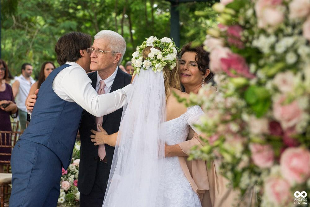 casamento-fazenda-lageado-braganca-paulista-67