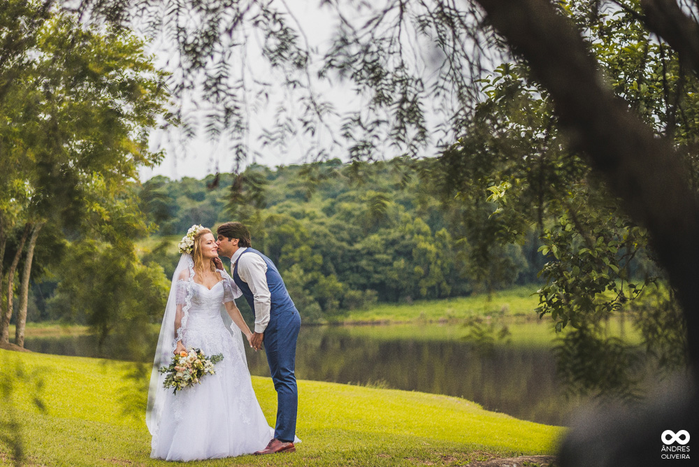 casamento-fazenda-lageado-braganca-paulista-76