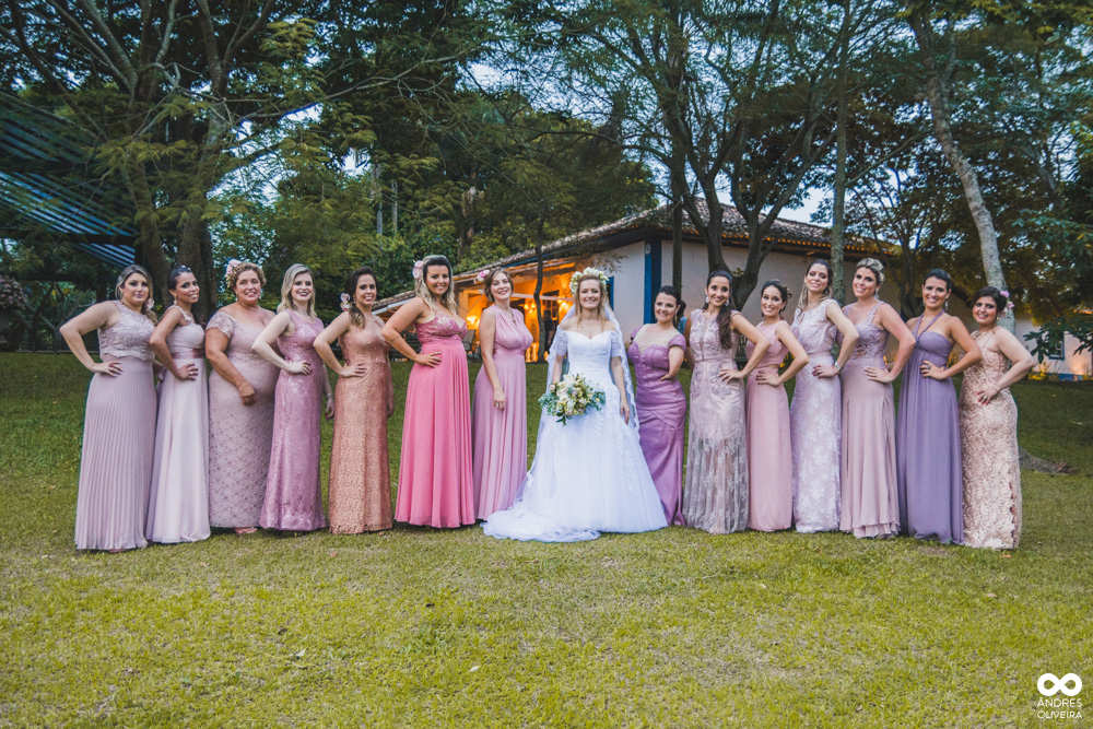 casamento-fazenda-lageado-braganca-paulista-78