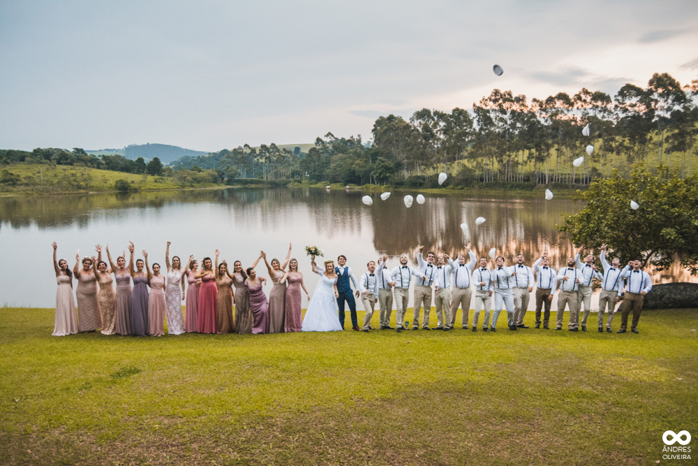 casamento-fazenda-lageado-braganca-paulista-79