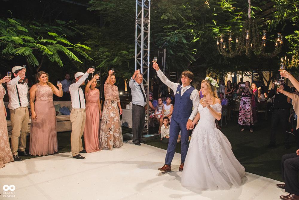 casamento-fazenda-lageado-braganca-paulista-81