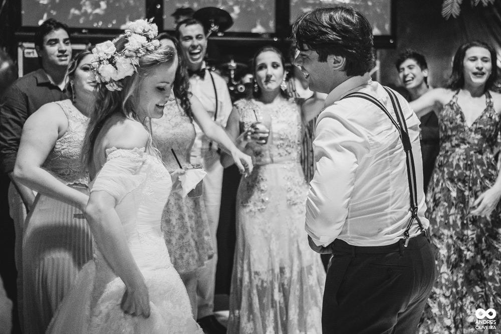 casamento-fazenda-lageado-braganca-paulista-83