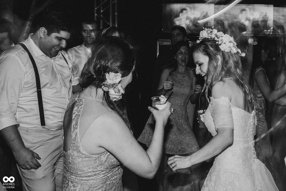 casamento-fazenda-lageado-braganca-paulista-86