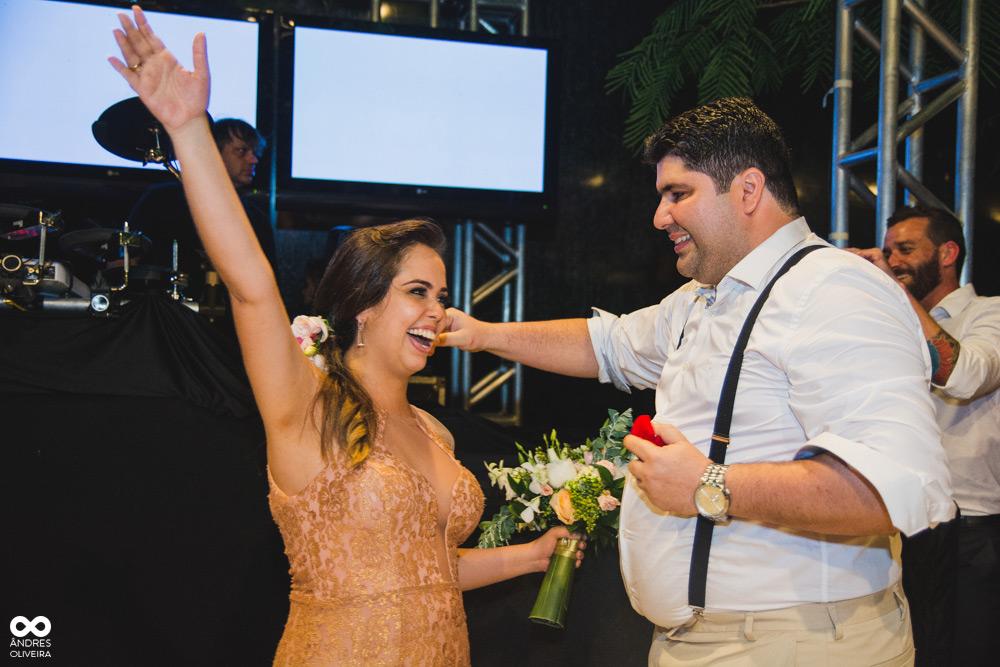 casamento-fazenda-lageado-braganca-paulista-95