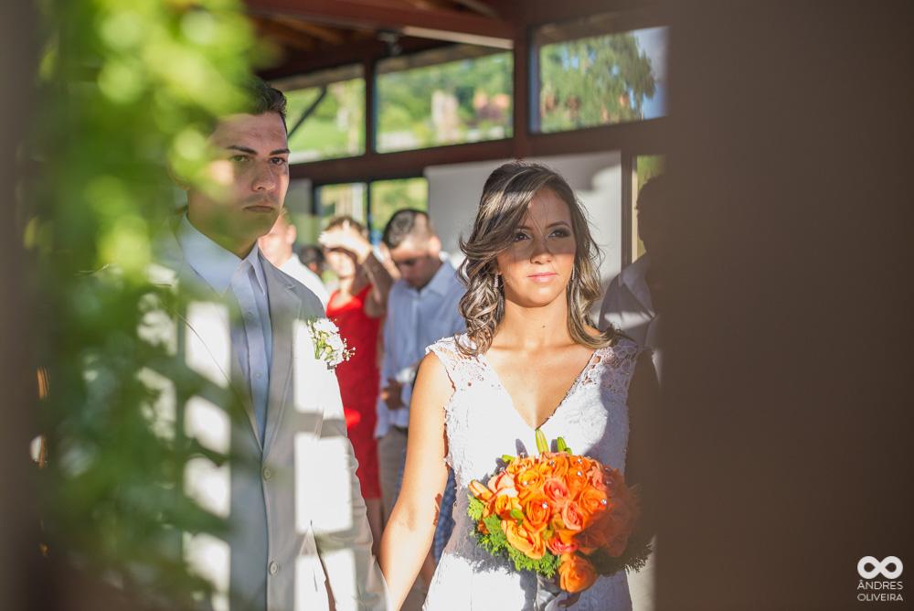 fotografia-de-casamento-braganca-paulista-(12)