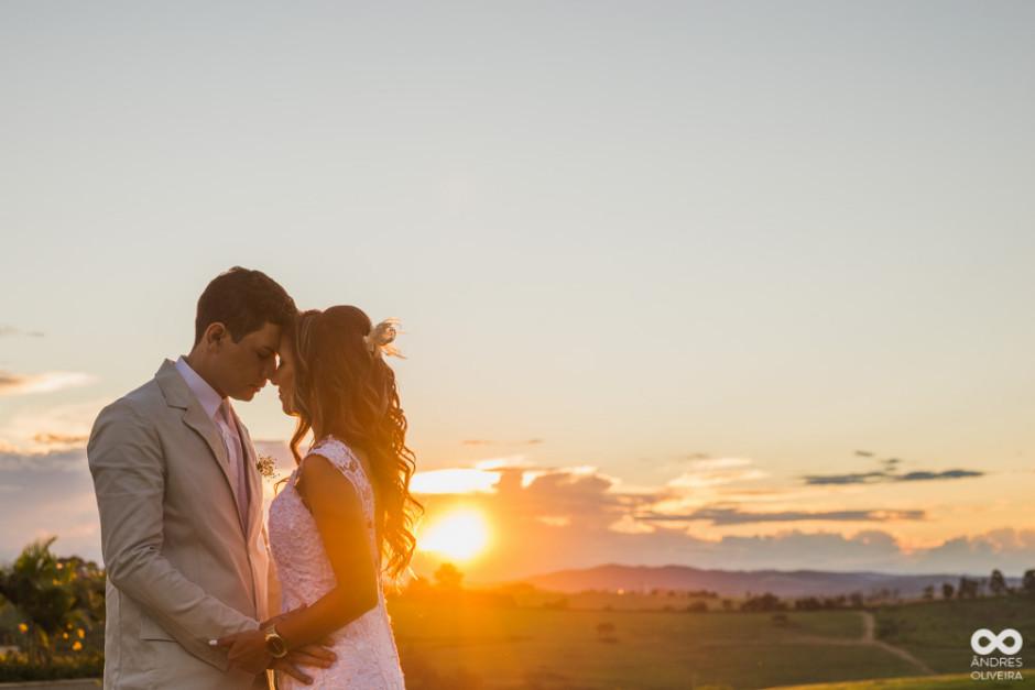 fotografia-de-casamento-braganca-paulista-(35)