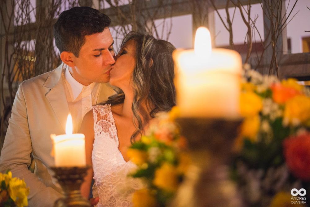 fotografia-de-casamento-braganca-paulista-(40)