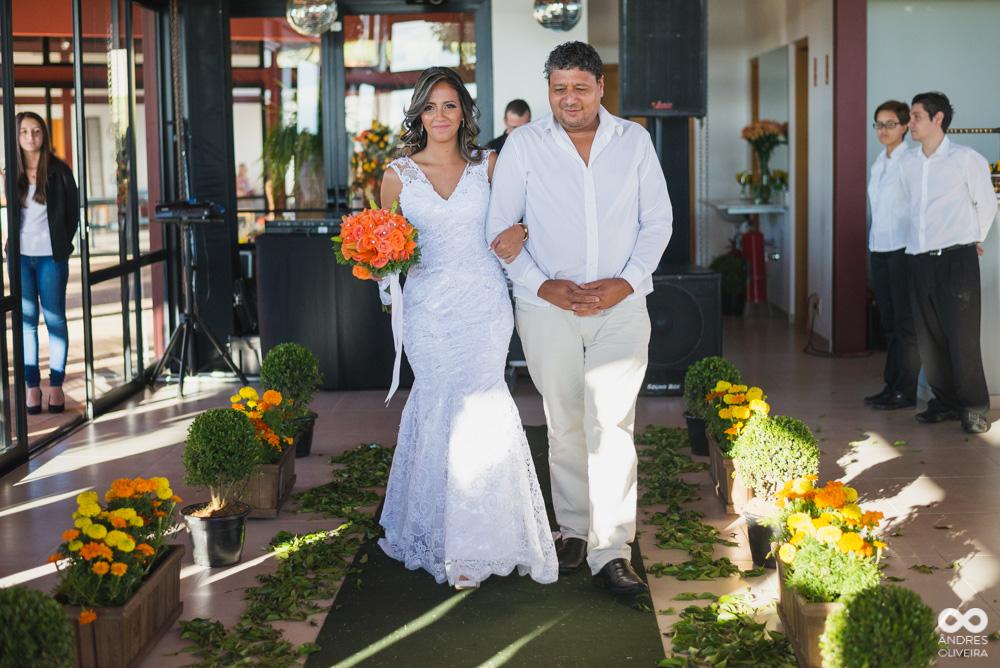 fotografia-de-casamento-braganca-paulista-(9)