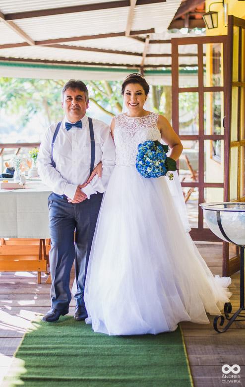 casamento-sitio-sassafraz-(11)