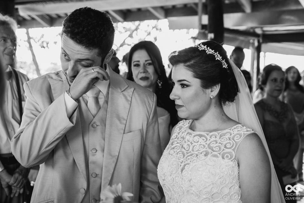 casamento-sitio-sassafraz-(13)
