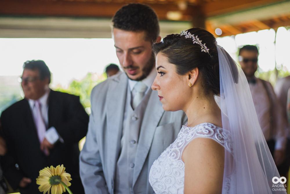 casamento-sitio-sassafraz-(14)
