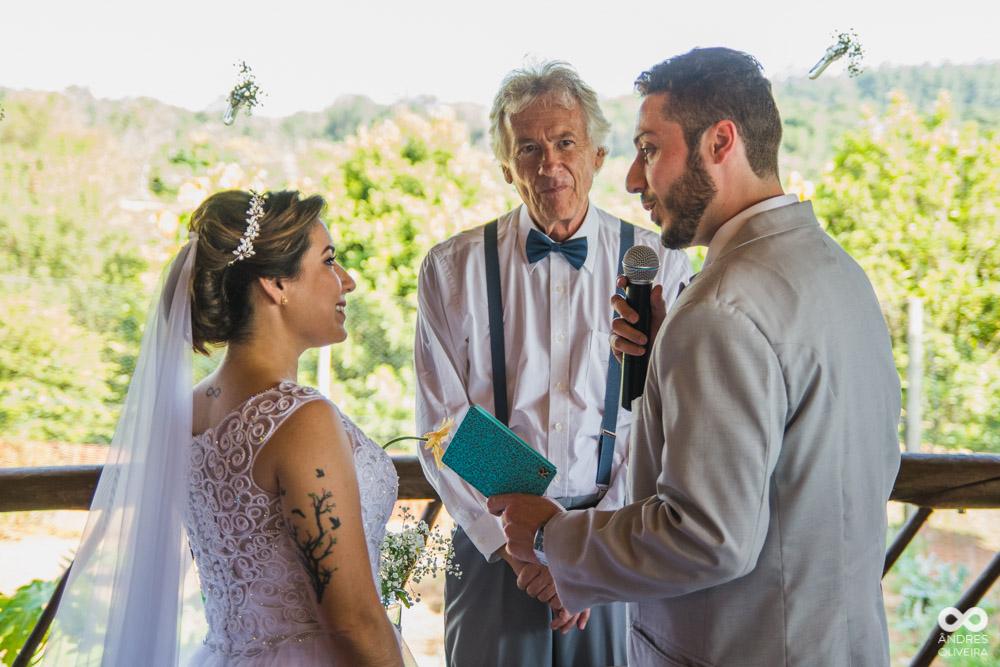 casamento-sitio-sassafraz-(15)
