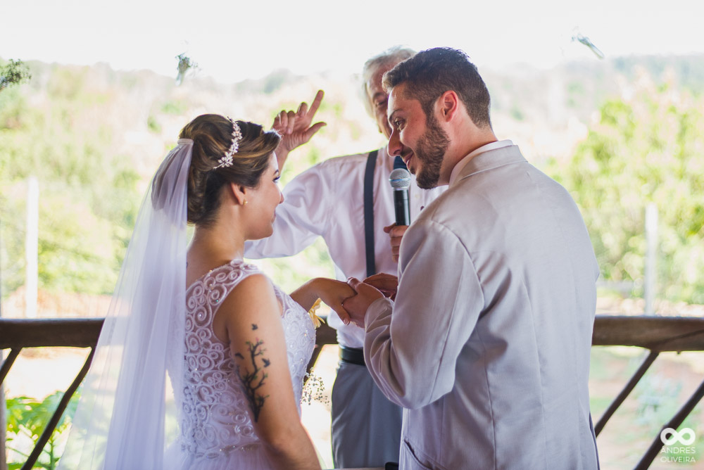 casamento-sitio-sassafraz-(16)