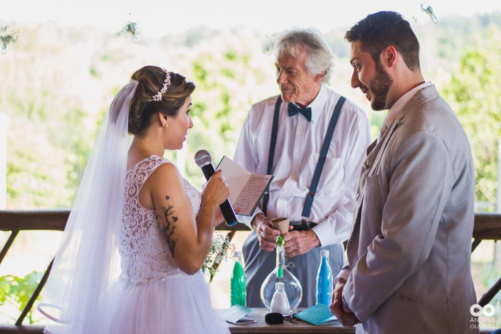 casamento-sitio-sassafraz-(17)