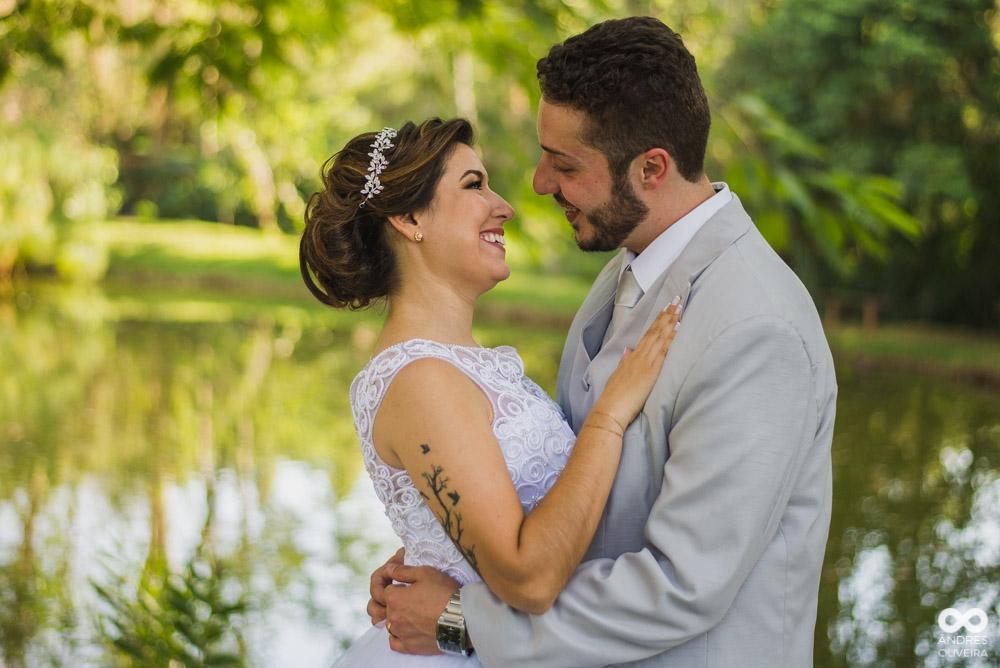 casamento-sitio-sassafraz-(20)