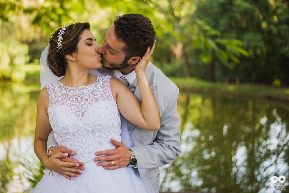 casamento-sitio-sassafraz-(21)