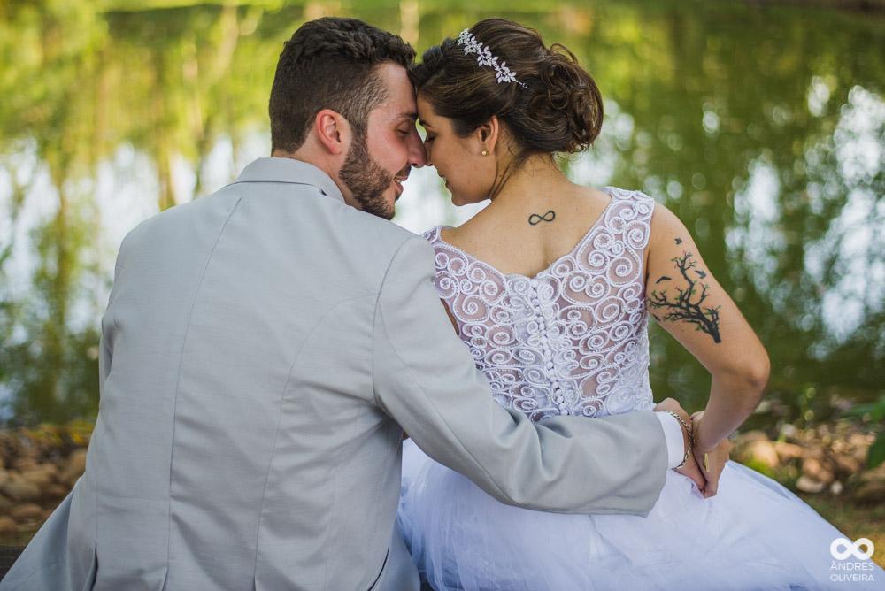 casamento-sitio-sassafraz-(22)