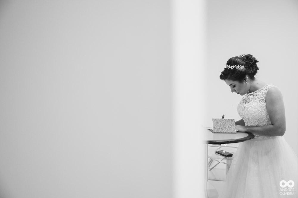 casamento-sitio-sassafraz-(3)