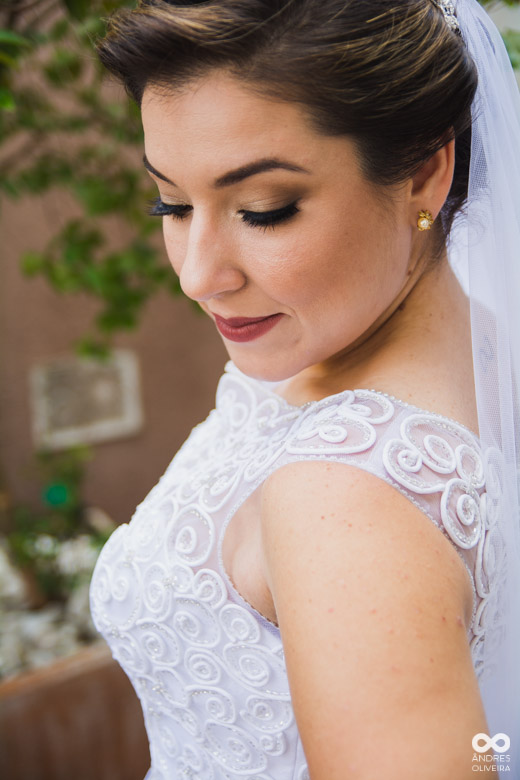 casamento-sitio-sassafraz-(5)