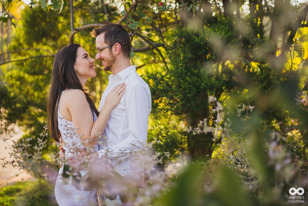 ensaio-pre-casamento-(1)