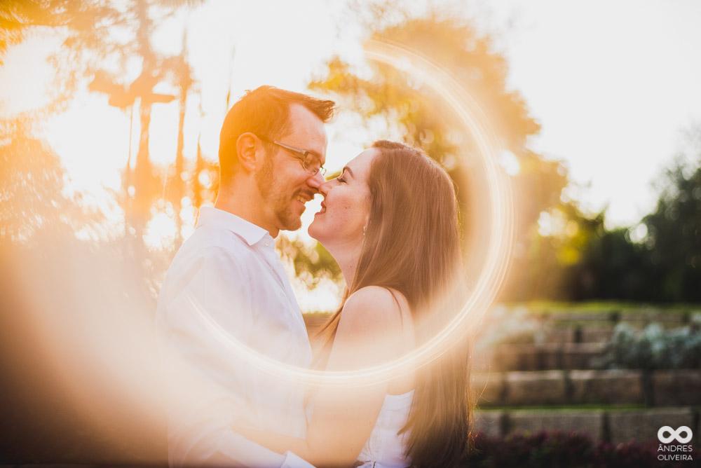 ensaio-pre-casamento-(10)