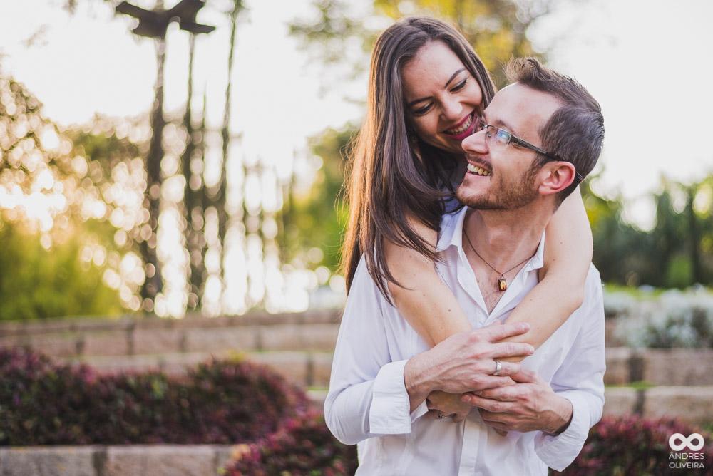 ensaio-pre-casamento-(11)