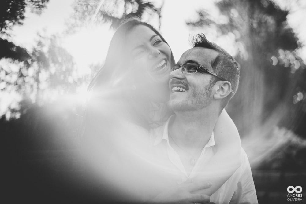 ensaio-pre-casamento-(12)