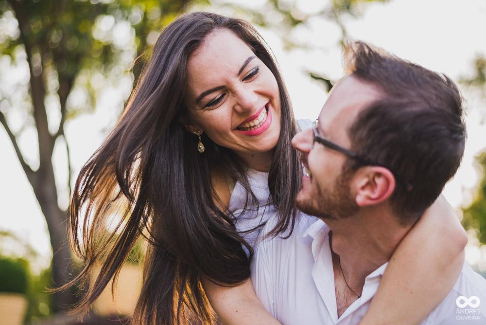 ensaio-pre-casamento-(13)