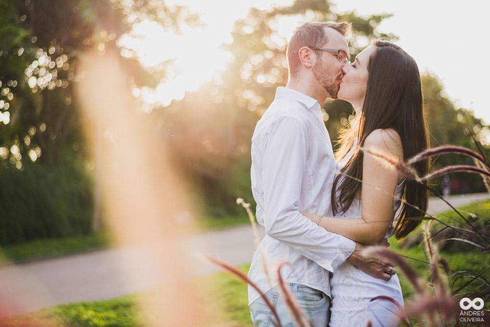 ensaio-pre-casamento-(15)