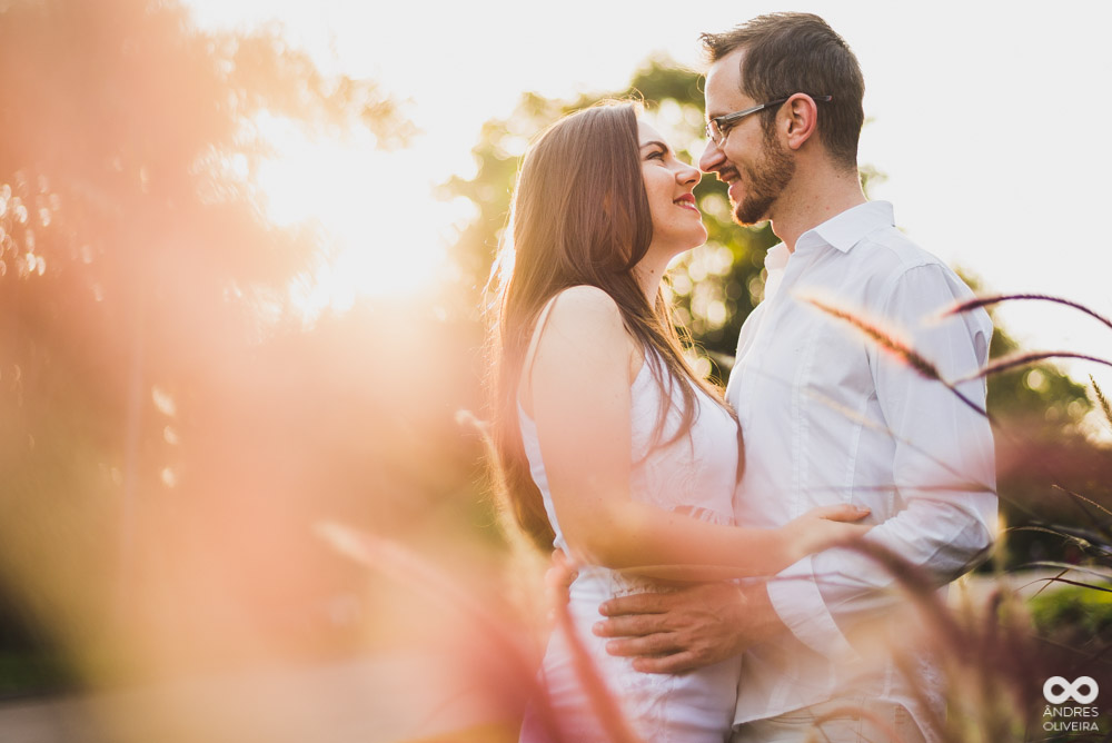 ensaio-pre-casamento-(16)