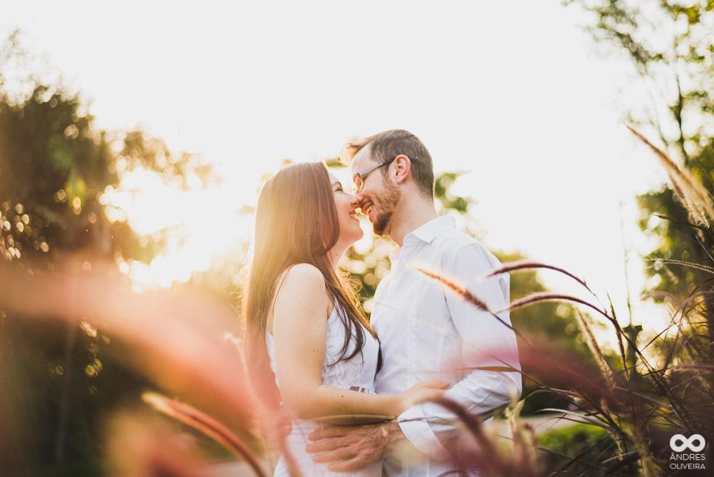 ensaio-pre-casamento-(17)