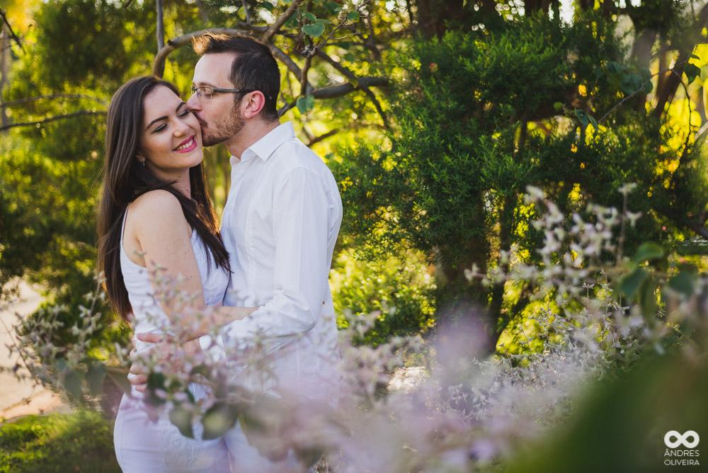 ensaio-pre-casamento-(2)