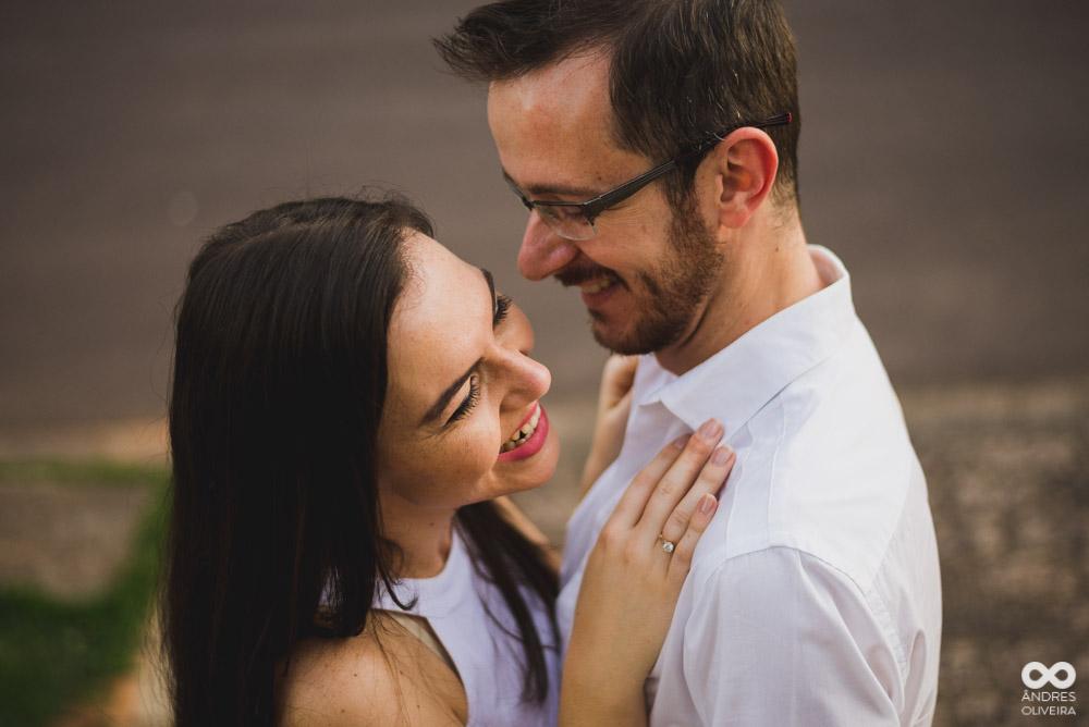 ensaio-pre-casamento-(20)