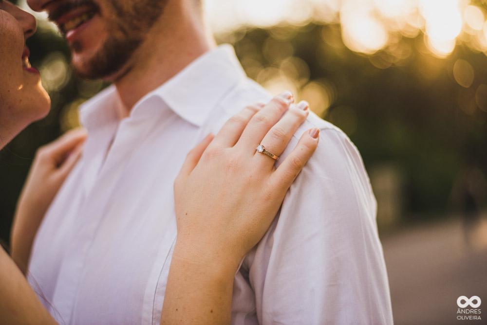 ensaio-pre-casamento-(21)