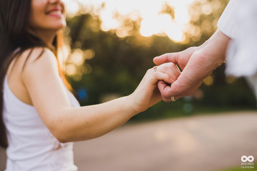 ensaio-pre-casamento-(22)