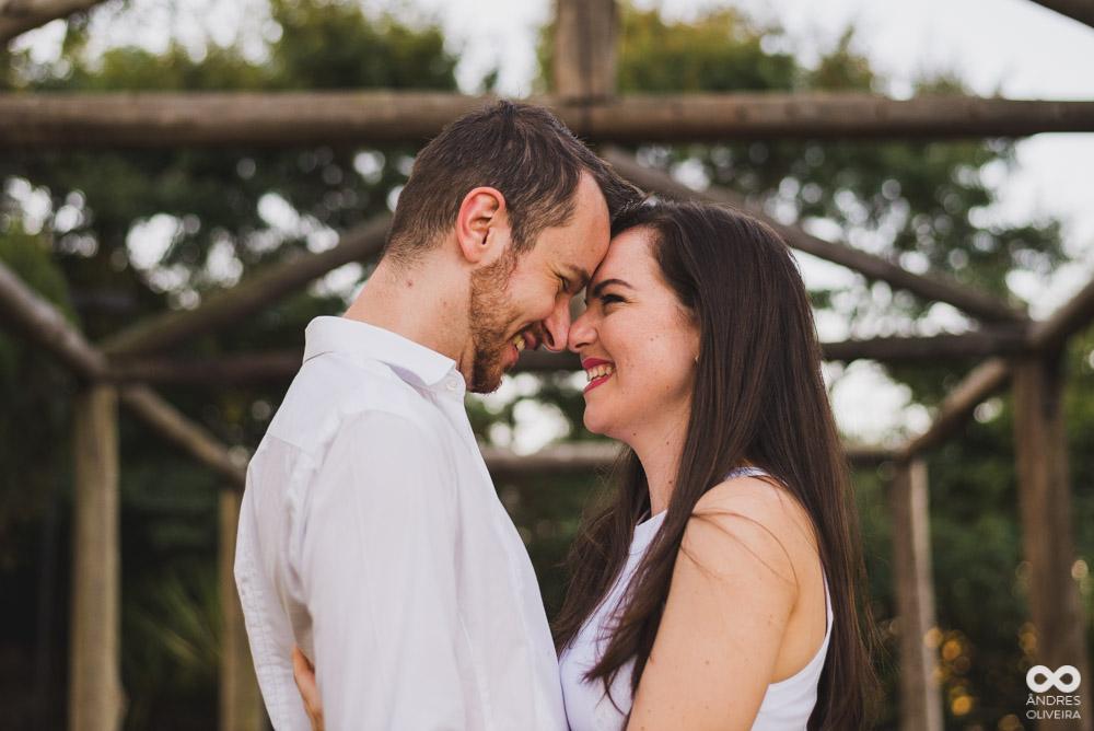ensaio-pre-casamento-(24)