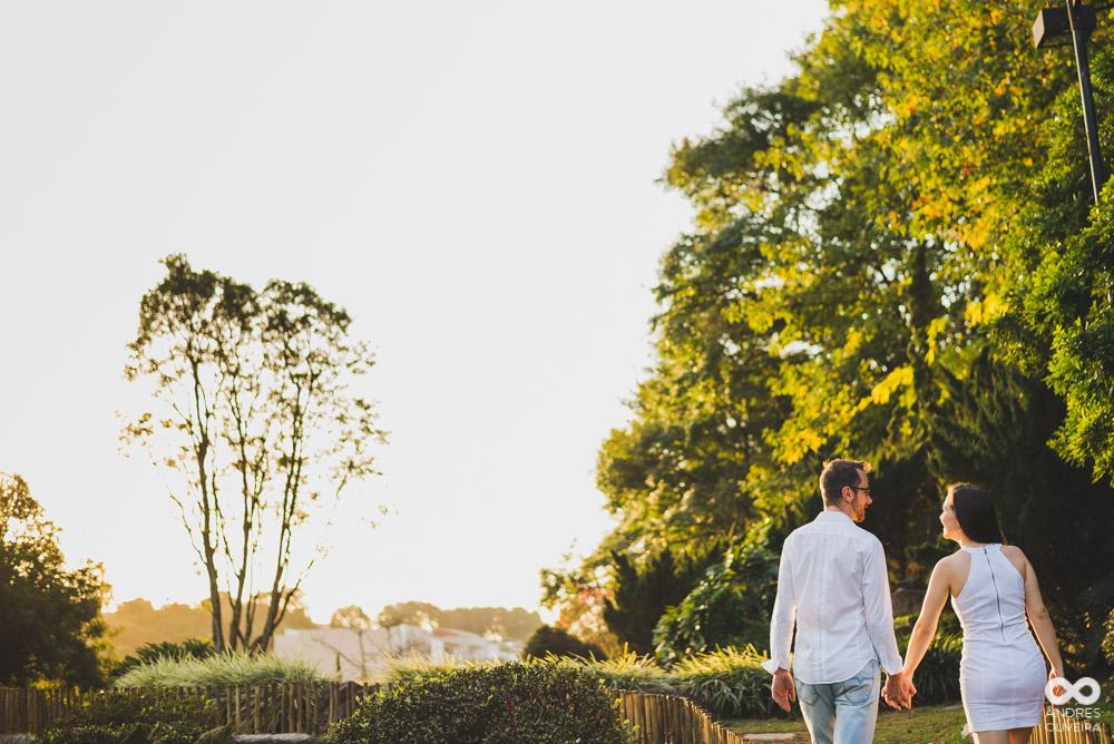 ensaio-pre-casamento-(26)